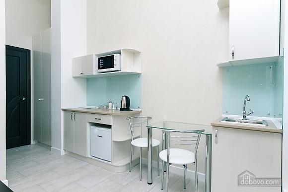 Luxury apartment, Una Camera (34150), 006