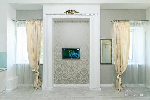 Luxury apartment, Una Camera (34150), 008