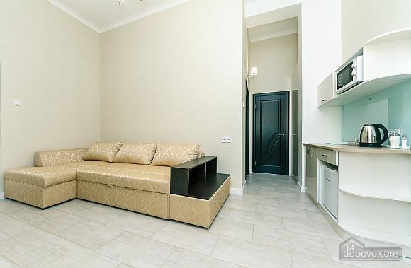 Luxury apartment, Una Camera (34150), 005