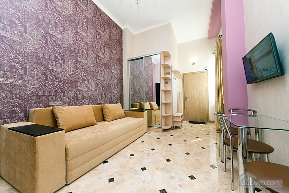 Luxury apartment, Due Camere (38415), 003