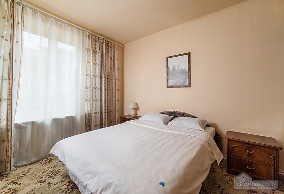 Beautiful one bedroom apartment on Khreschatyk opposite Maidan, Una Camera (34739), 008