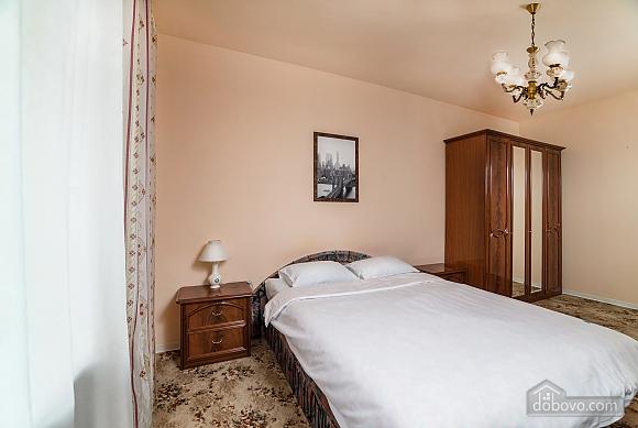 Beautiful one bedroom apartment on Khreschatyk opposite Maidan, Una Camera (34739), 009