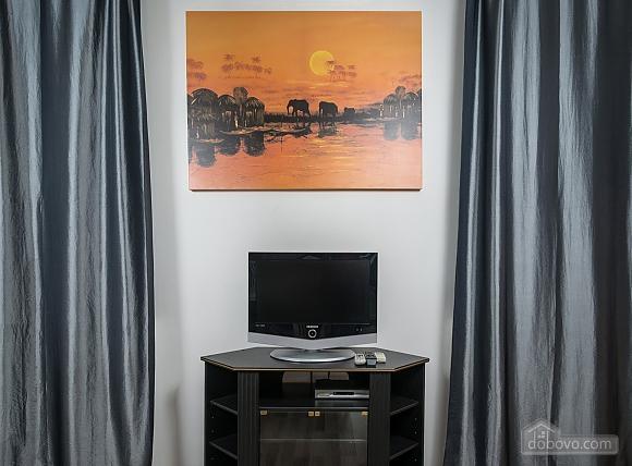 Beautiful one bedroom apartment on Khreschatyk opposite Maidan, Una Camera (34739), 011