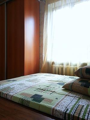 Apartment near the metro station, Studio, 003