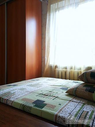 Квартира возле метро, 1-комнатная (45809), 003