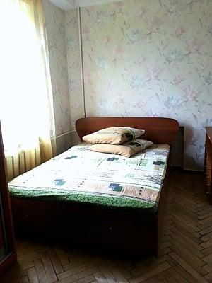 Apartment near the metro station, Studio, 002