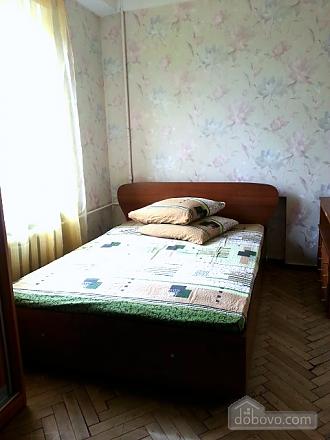 Квартира возле метро, 1-комнатная (45809), 002