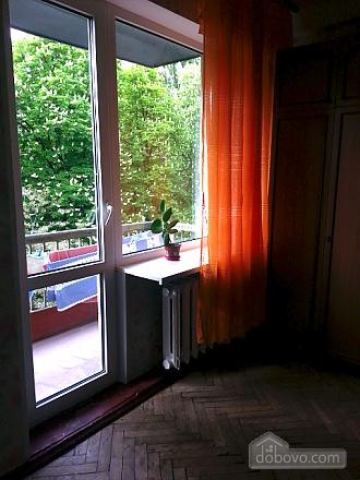 Квартира возле метро, 1-комнатная (45809), 005