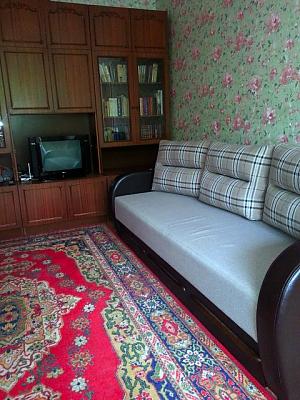 Apartment near the metro station, Studio, 004