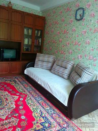 Квартира возле метро, 1-комнатная (45809), 001