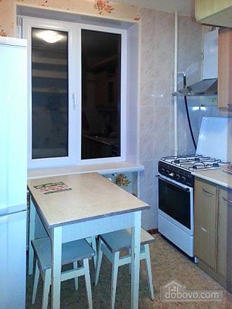 Квартира возле метро, 1-комнатная (45809), 006
