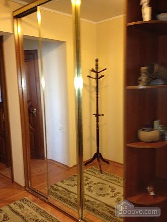 Куколка, 2х-комнатная (12539), 009