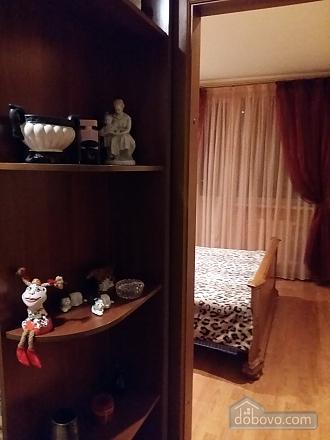 Куколка, 2х-комнатная (12539), 006