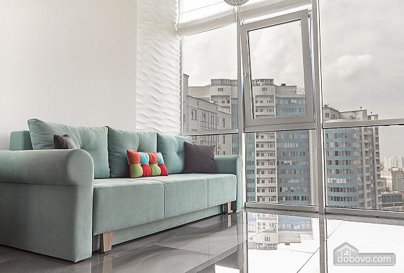 Odessa Pearl Apartment, Monolocale (69482), 001