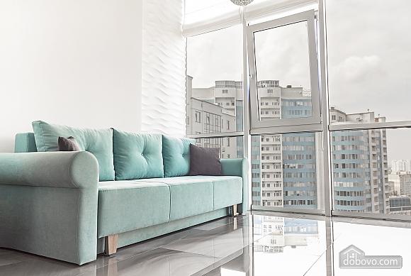 Odessa Pearl Apartment, Monolocale (69482), 003