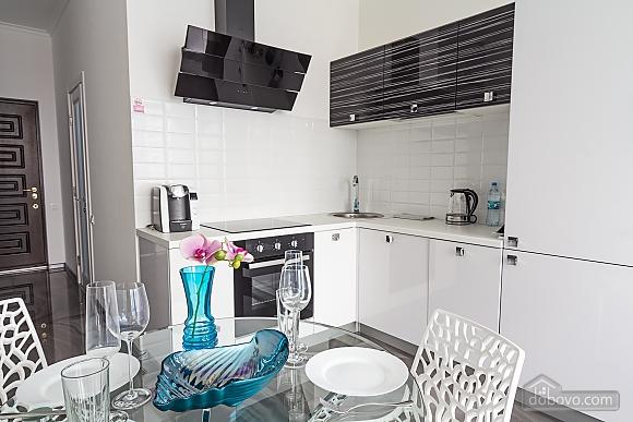 Odessa Pearl Apartment, Monolocale (69482), 002
