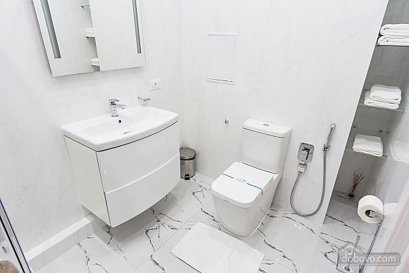 Odessa Pearl Apartment, Monolocale (69482), 005