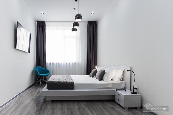 Odessa Pearl Apartment, Monolocale (69482), 006
