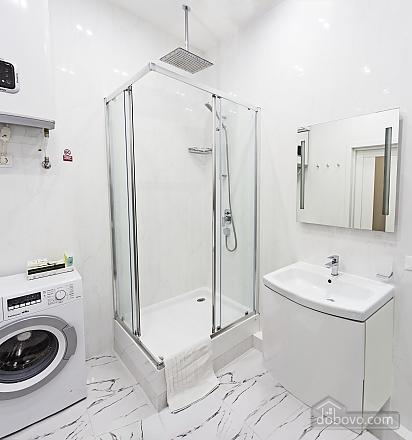 Odessa Pearl Apartment, Monolocale (69482), 007