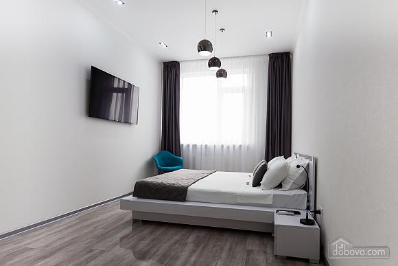 Odessa Pearl Apartment, Monolocale (69482), 008