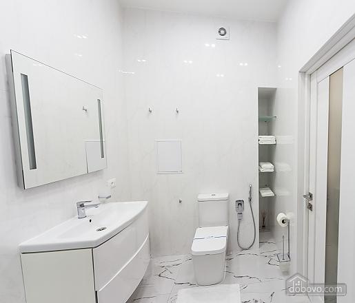 Odessa Pearl Apartment, Monolocale (69482), 009