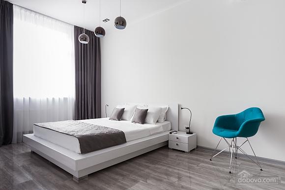 Odessa Pearl Apartment, Monolocale (69482), 010