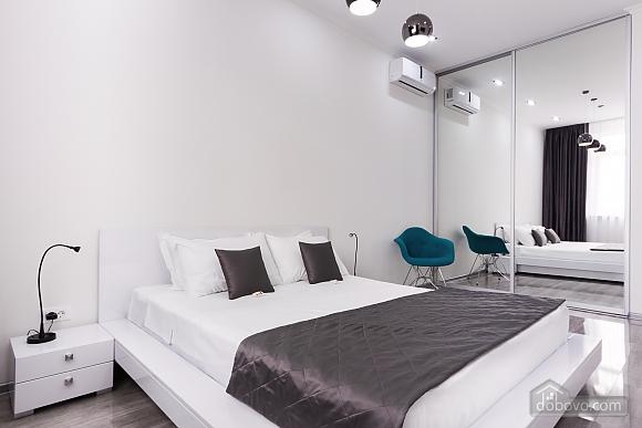 Odessa Pearl Apartment, Monolocale (69482), 012