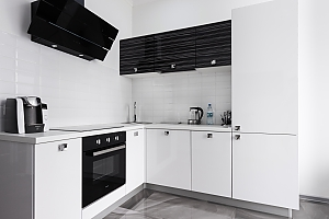 Odessa Pearl Apartment, Studio, 013