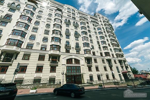 VIP apartment, Deux chambres (87468), 002