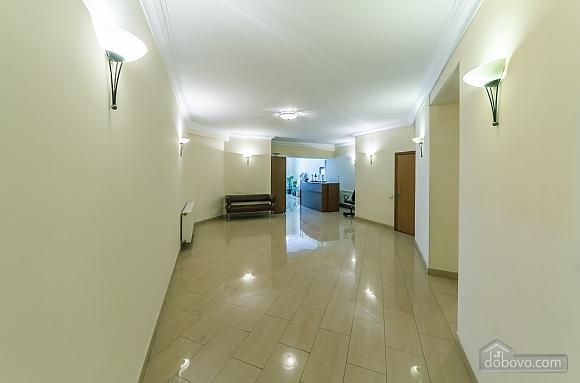 VIP apartment, Deux chambres (87468), 003