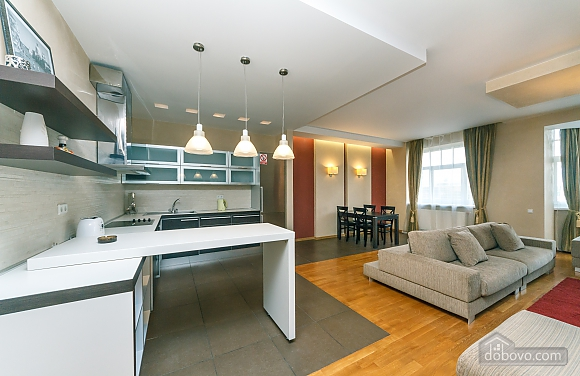 VIP apartment, Deux chambres (87468), 001