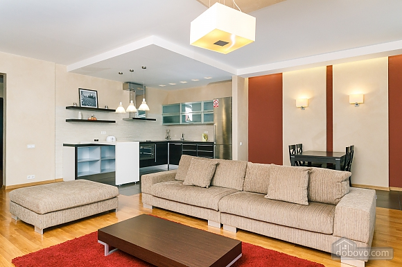 VIP apartment, Deux chambres (87468), 006