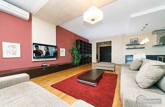 VIP apartment, Deux chambres (87468), 007
