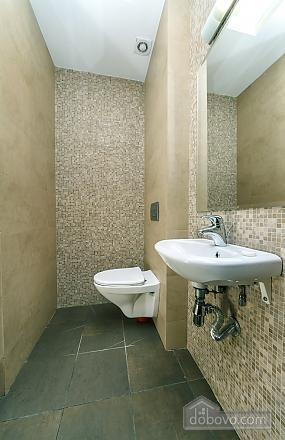 VIP apartment, Deux chambres (87468), 010