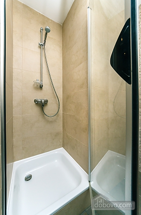 VIP apartment, Deux chambres (87468), 011