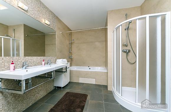 VIP apartment, Deux chambres (87468), 012