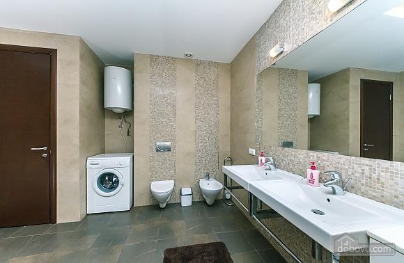 VIP apartment, Deux chambres (87468), 013