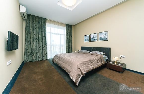 VIP apartment, Deux chambres (87468), 014