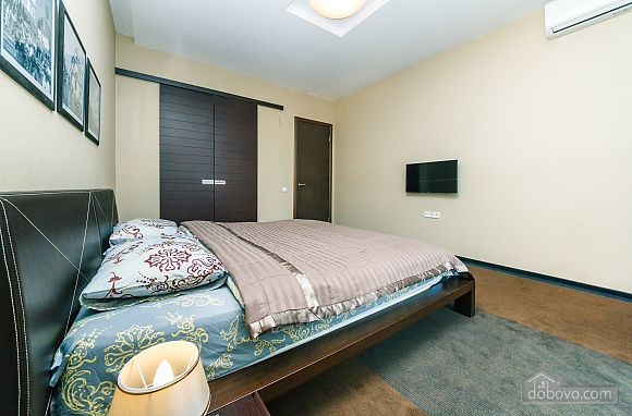 VIP apartment, Deux chambres (87468), 015