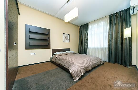 VIP apartment, Deux chambres (87468), 016