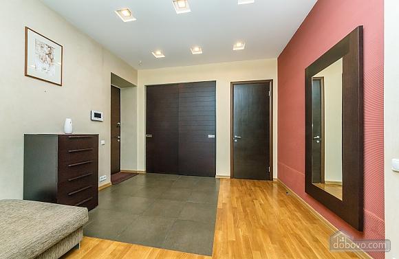 VIP apartment, Deux chambres (87468), 018