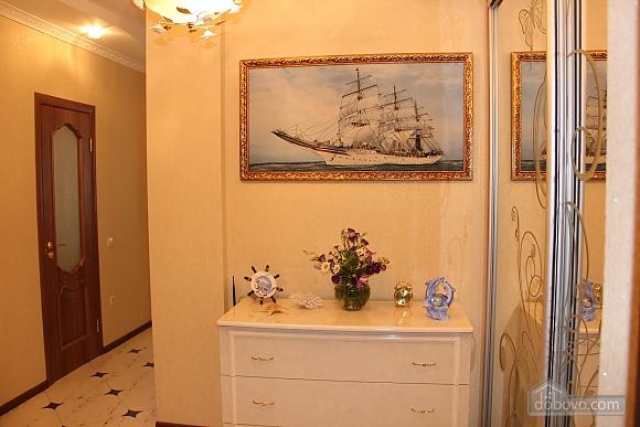 Аркадия парк Победы с видом на море, 1-комнатная (79530), 002