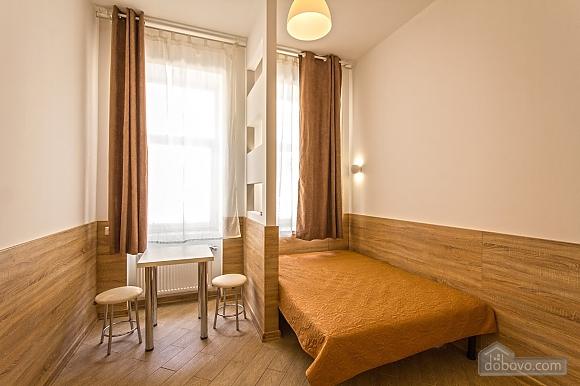 Studio apartment in historic centre, Studio (24850), 001