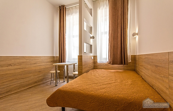 Studio apartment in historic centre, Studio (24850), 002