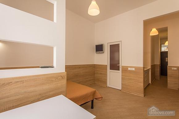 Studio apartment in historic centre, Studio (24850), 003