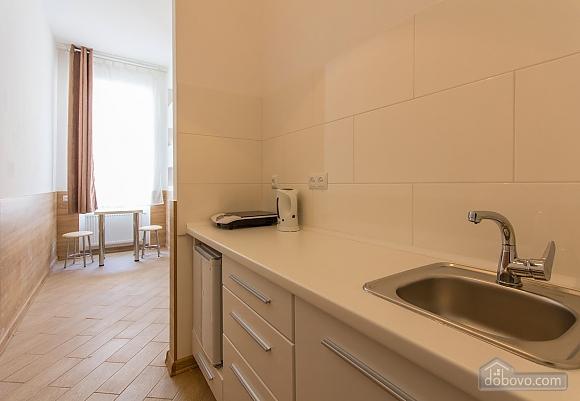 Studio apartment in historic centre, Studio (24850), 004