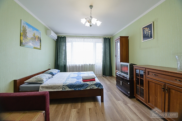 Apartment with 2 separate bedrooms Center Arena Bessarabskyi market, Una Camera (46338), 001
