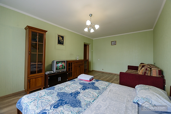 Apartment with 2 separate bedrooms Center Arena Bessarabskyi market, Una Camera (46338), 004