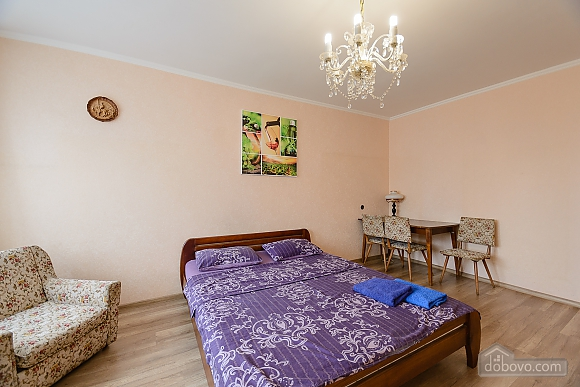 Apartment with 2 separate bedrooms Center Arena Bessarabskyi market, Una Camera (46338), 006