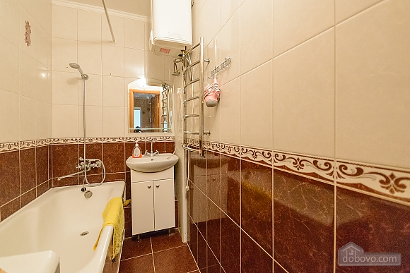 Apartment with 2 separate bedrooms Center Arena Bessarabskyi market, Una Camera (46338), 007